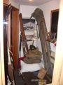 Timberline vintage ski patrol room.jpeg