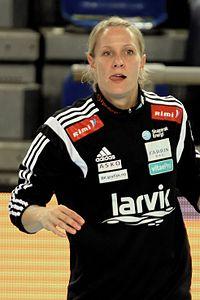 Tine Rustad Albertsen 20141115 1.jpg