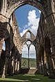 Tintern Abbey, transept.jpg
