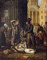 Tischbein-wasserkunst1841.jpg
