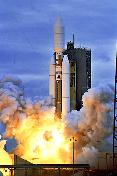 Titan IVB launching DSP-22 satellite.jpg