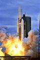 Titan IVB launching DSP-22 satellite.jpg