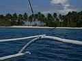 To Boayan by Bangka Boat - panoramio.jpg