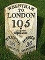 To London 105 - geograph.org.uk - 1175733.jpg