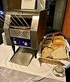 Toaster (50827806997).jpg