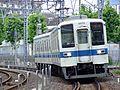 Tobu-railway-8570F-20060608.jpg