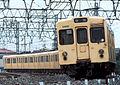 Tobu 2000 2409 nishiarai.jpg