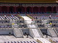 Tobu World Square Forbidden City Last Emperor 3.jpg