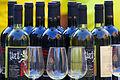 Tocatì (di)vino (4016815108).jpg