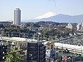 Tokaido Shinkansen with Mt.Fuji-1.jpg