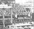 Tokyo Yushun(Japanese Derby)19320423.jpg