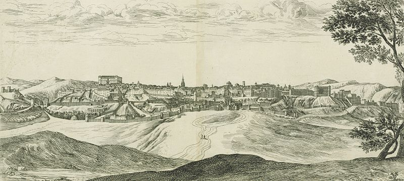 File:Toledo 1650.jpg