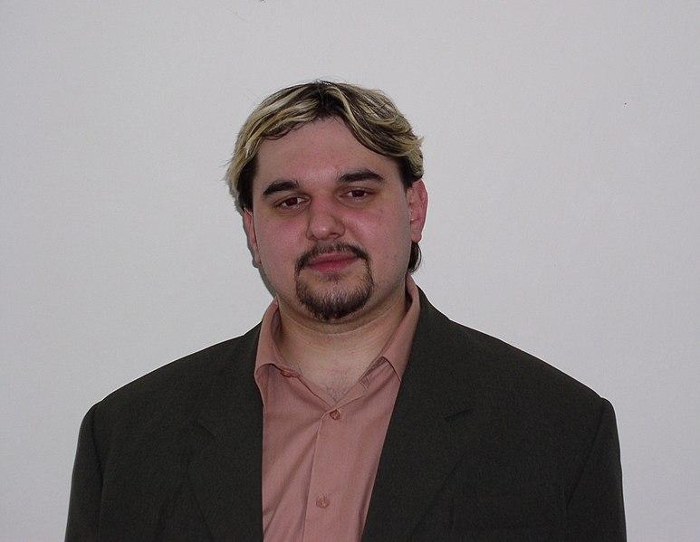 File:Tomáš Magnusek.jpg