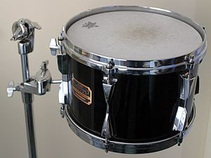 Tama Drums - 12 x 8 inch tom-tom