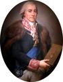 Tomasz Ostrowski by Marcello Bacciarelli 1817.png
