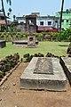 Tomb of Emma Draper - DSC 2799.jpg