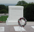 Tomb of the Unknowns (modified).png