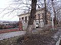 Tomsk, Tomsk Oblast, Russia - panoramio (177).jpg