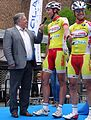Tongeren - Ronde van Limburg, 15 juni 2014 (B122).JPG