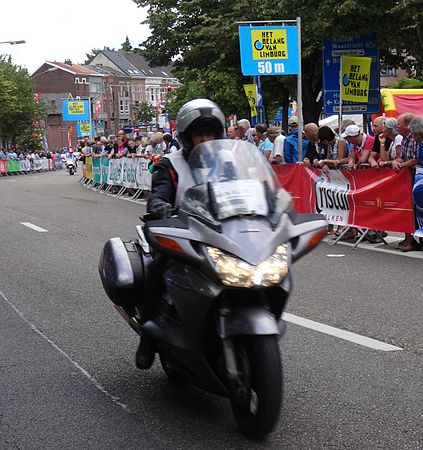 Tongeren - Ronde van Limburg, 15 juni 2014 (E076).JPG