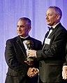Tony LeVier Flight Safety Award 2018.jpg