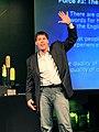 Tony Robbins 1.jpg