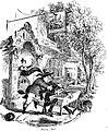 Tony Weller Stiggins 1837.jpg
