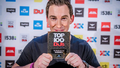 Top-100-DJs-2014-results-Hardwell-1.png