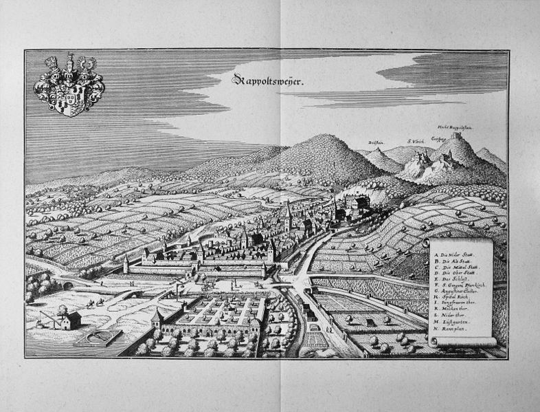 File:Topographia Alsatiae (Merian) p 018.JPG