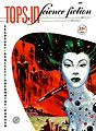Tops in Science Fiction Fall 1953.jpg
