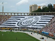 Supporters of Santos FC - Wikipedia 89a2e95712eaa
