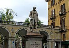 Памятники французским математикам 25 копiйок 2009 года цена