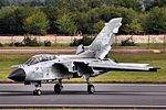 Tornado - RIAT 2011 (16492715832).jpg