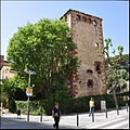 Torre Antoni (Castelldefels) - 1.jpg