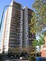 Torre Barrio Saavedra3.jpg