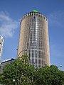 Torre Europa2..pav.jpg