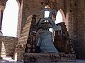 Torre de El Salvador 15062014 121655 01947.jpg