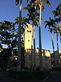 Torre de la UPR.jpg