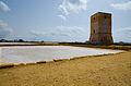 Torre di Nubia - Saline di Trapani e Paceco.jpg