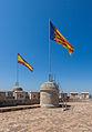 Torres de Cuart, Valencia, España, 2014-06-30, DD 99.JPG