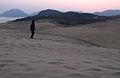 Tottori Sand Dunes 03.jpg