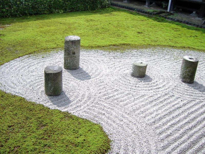 File:Toufuku-ji hojyo3.JPG