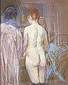Toulouse-Lautrec Prostitutes DMA.jpg