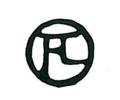Toulouse-Lautrec monogram.png