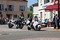 Tour de France 2012 Saint-Rémy-lès-Chevreuse 063.jpg