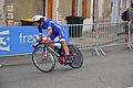 Tour de France 2014 (15446584631).jpg