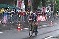 Tour de France 2017 - Grand Départ Düsseldorf 1266.jpg
