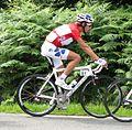 Tour de Wallonie 2008 Mickaël Cherel.jpg