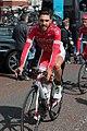 Tour de Yorkshire 2015 - Day 1 (17338778302).jpg