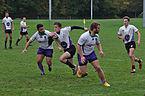 Tournoi de rugby à 7 - 20141012 - Genève - 12.jpg